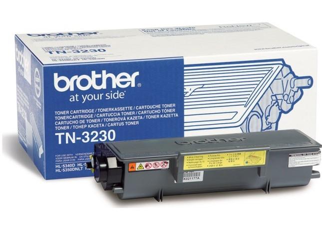 Заправка tn-3230