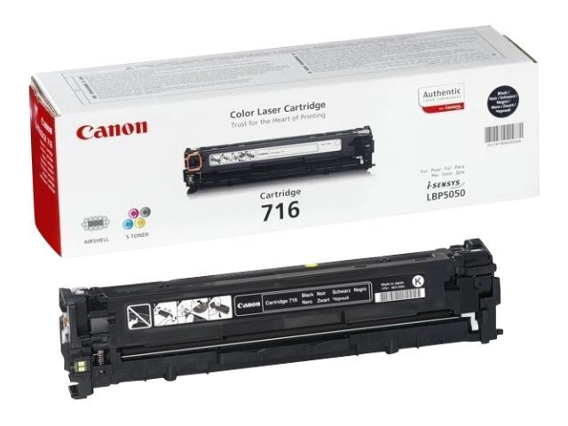 Заправка картриджа Canon LBP7018C LBP7010C заправка