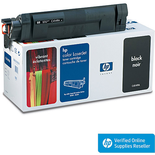 Заправка HP C4149A