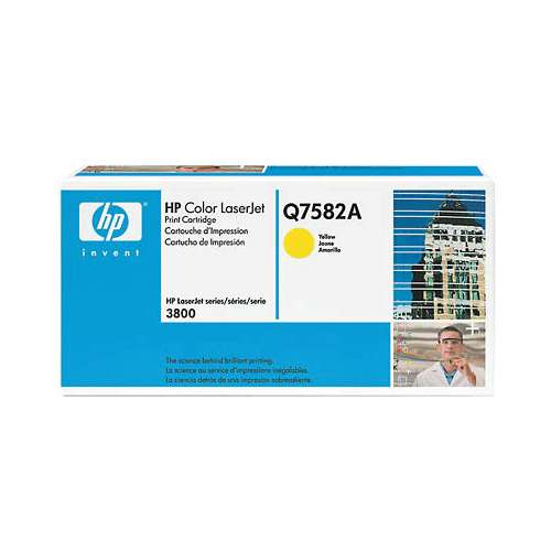 Заправка HP Q6472A