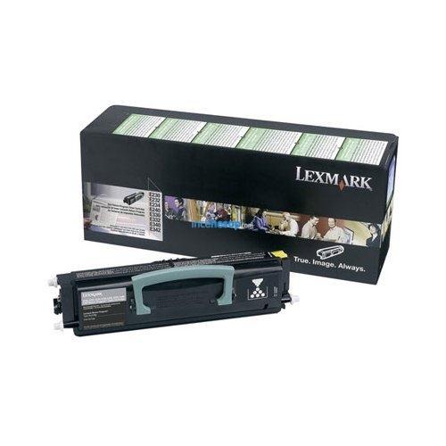 Заправка Lexmark X342