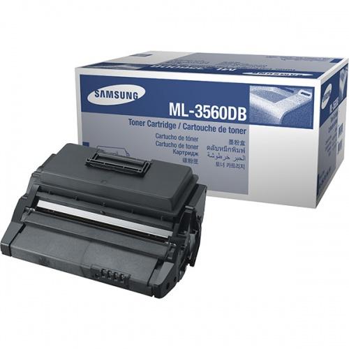 Заправка Samsung ML-3560DB