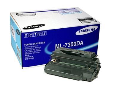 Заправка Samsung ML-7300DA