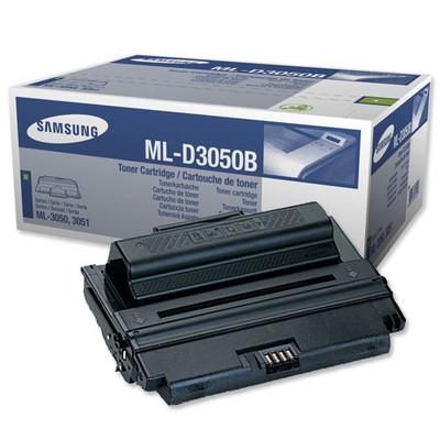 Заправка Samsung ML-3050B