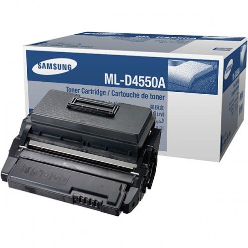 Заправка Samsung ML-4550A