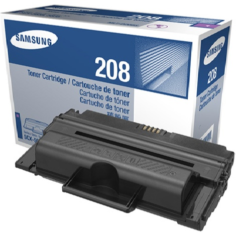 Заправка Samsung MLT-D208S