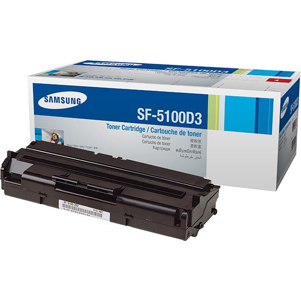 Заправка Samsung SF-5100D3