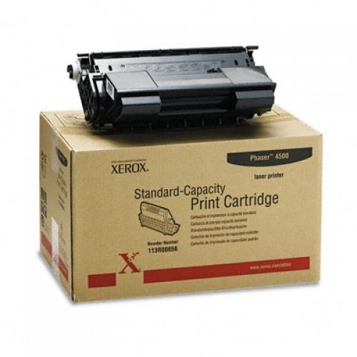 Заправка Xerox Phaser 4500 113R00656