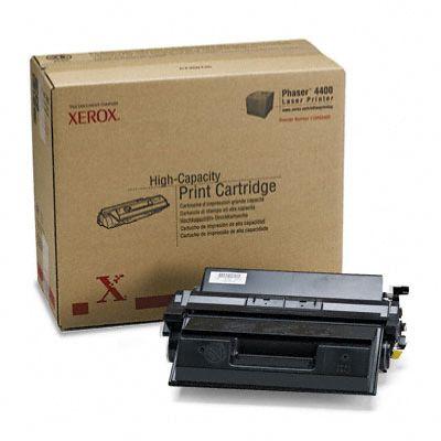 Заправка Xerox Phaser 4400 113R00628