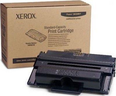 Заправка Xerox Phaser 3635 108R00793