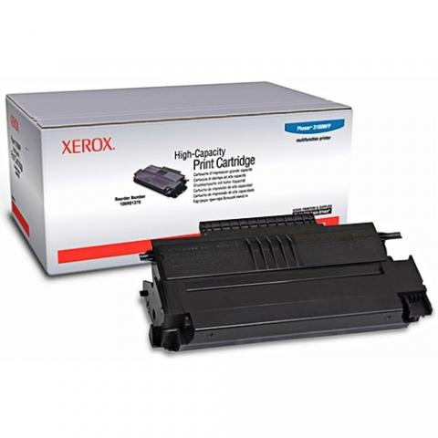 Заправка Xerox Phaser 3100 106R01379