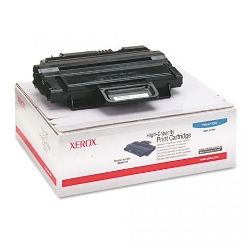 Заправка Xerox Phaser 3250 106R01374