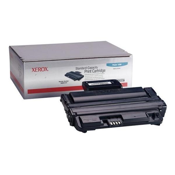 Заправка Xerox Phaser 3250 106R01373