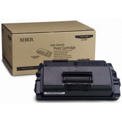 Заправка Xerox Phaser 3600 106R01371