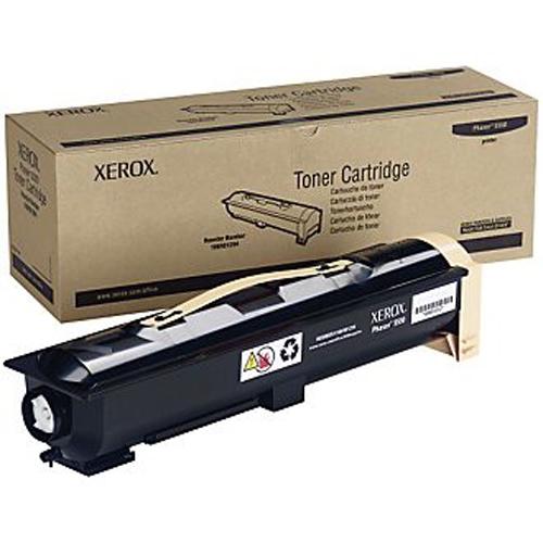 Заправка Xerox Phaser 5550 106R01294