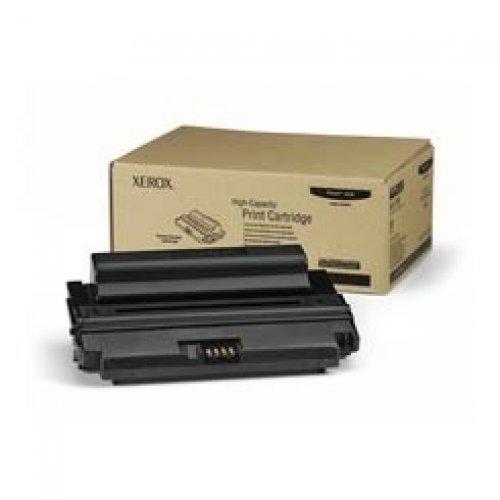 Заправка Xerox Phaser 3428 106R01246