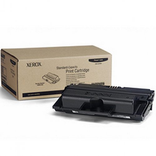 Заправка Xerox Phaser 3428 106R01245