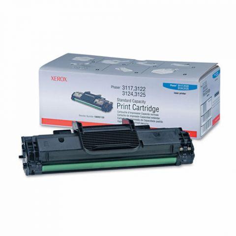 Заправка Xerox Phaser 3117 106R01159