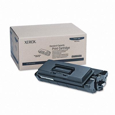 Заправка Xerox Phaser 3500 106R01148