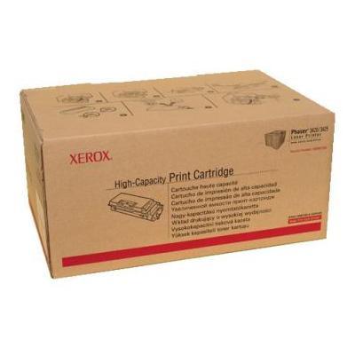 Заправка Xerox Phaser 3420 106R01034