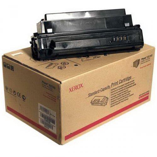 Заправка Xerox Phaser 3420 106R01033