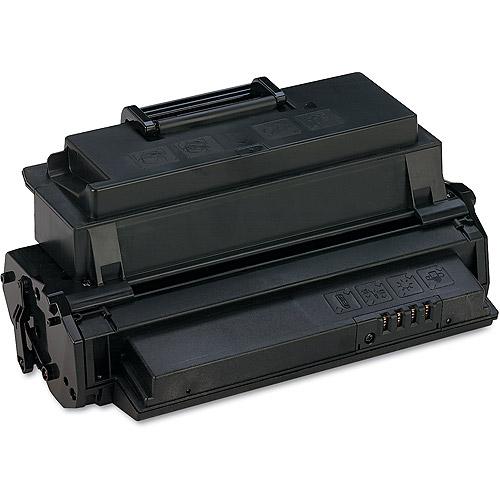 Заправка Xerox Phaser 3450 106R00687