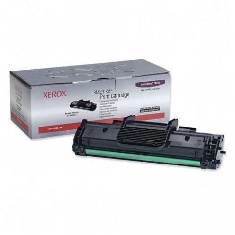 Заправка Xerox WC PE220 013R00621