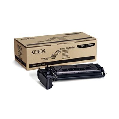 Заправка Xerox WC 4118 006R01278