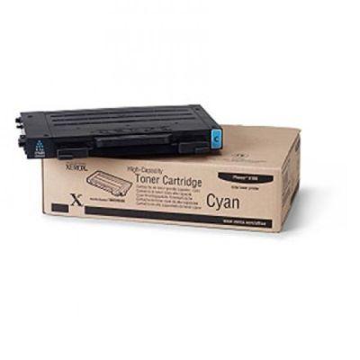 Заправка Xerox 6100 106R00680