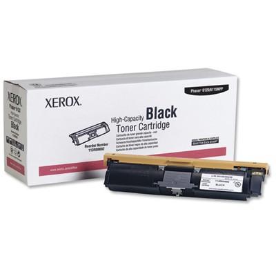 Заправка Xerox 6120 113R00692