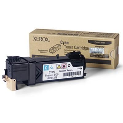 Заправка Xerox 6130 106R01282