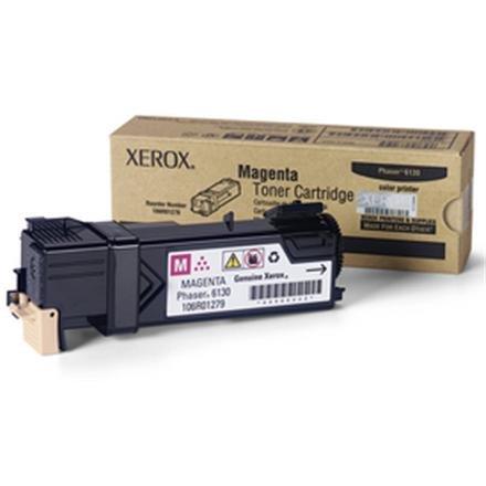 Заправка Xerox 6130 106R01283