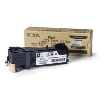 Заправка Xerox 6130 106R01285