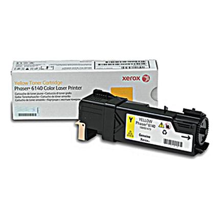 Заправка Xerox 6140 106R01483