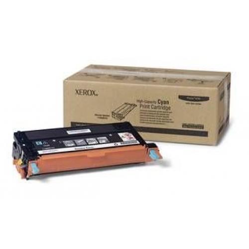 Заправка Xerox 6180 113R00723