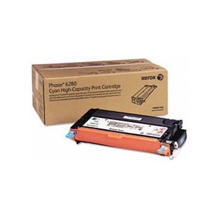 Заправка Xerox 6280 106R01400