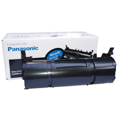 Заправка Panasonic KX-FA85A