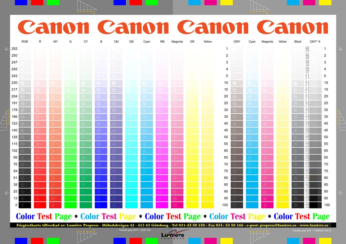 картинки для печати на принтере