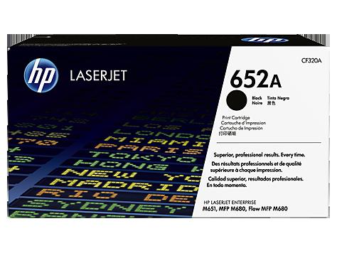 Заправка HP CF320A