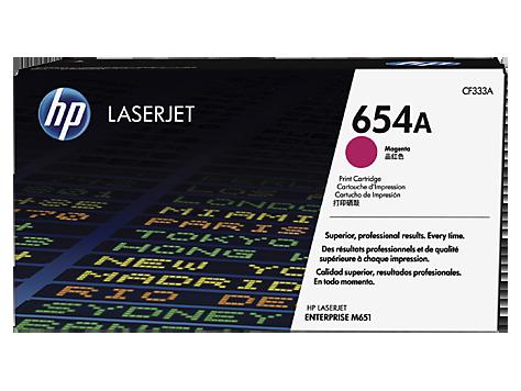 Заправка HP CF333A