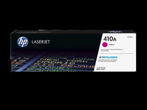 Заправка HP CF413A