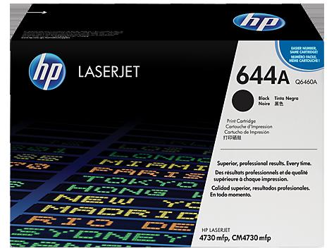 Заправка HP Q6460A