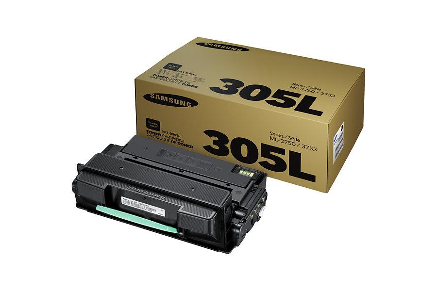 Заправка Samsung MLT-D305L