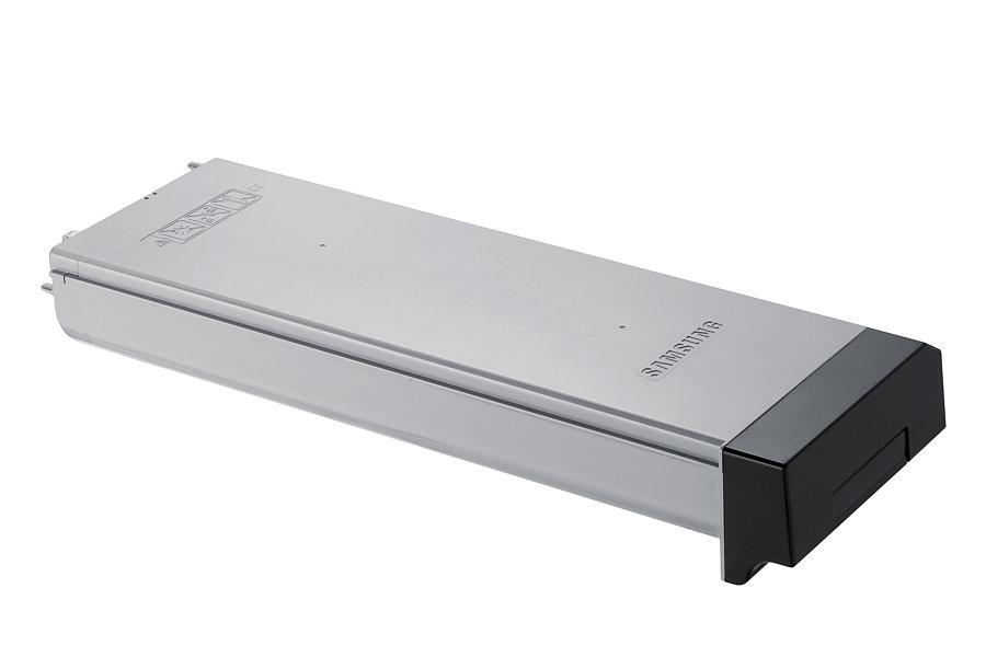 Заправка Samsung MLT-K606S
