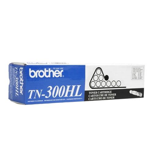 Заправка Brother TN-300
