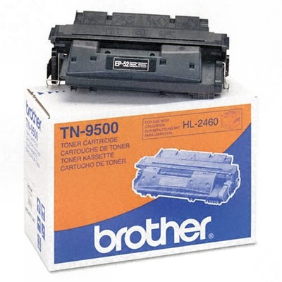 Заправка Brother TN-8000